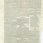 The Youth's Companion - July 20th, 1838 - Vol. 12 - No. 10