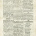 The Youth's Companion - August 31st, 1838 - Vol. 12 - No. 16