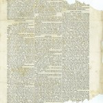 The Youth's Companion - October 12th, 1838 - Vol. 12 - No. 22