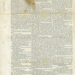 The Youth's Companion - October 19th, 1838 - Vol. 12 - No. 23