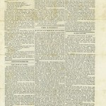 The Youth's Companion - December 28th, 1838 - Vol. 12 - No. 33