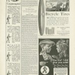 The Youth's Companion - July 8th, 1920 - Vol. 94 - No. 28