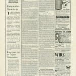 The Youth's Companion - July 22nd, 1920 - Vol. 94 - No. 30