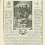 The Youth's Companion - August 5th, 1920 - Vol. 94 - No. 32
