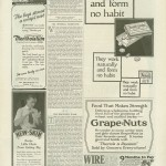 The Youth's Companion - August 12th, 1920 - Vol. 94 - No. 33