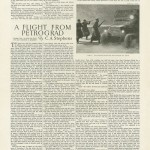 The Youth's Companion - August 19th, 1920 - Vol. 94 - No. 34