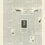The Youth's Companion - September 9th, 1920 - Vol. 94 - No. 37