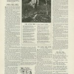 The Youth's Companion - September 23rd, 1920 - Vol. 94 - No. 39