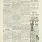 The Youth's Companion - September 30th, 1920 - Vol. 94 - No. 40