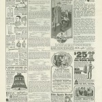 The Youth's Companion - October 7th, 1920 - Vol. 94 - No. 41