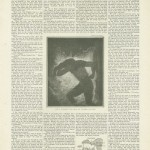 The Youth's Companion - October 14th, 1920 - Vol. 94 - No. 42