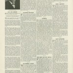 The Youth's Companion - October 21st, 1920 - Vol. 94 - No. 43
