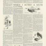 The Youth's Companion -November 11th, 1920 - Vol. 94 - No. 46