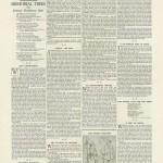 The Youth's Companion -November 11th, 1920 - Vol. 94 - No. 46