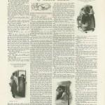 The Youth's Companion - November 18th, 1920 - Vol. 94 - No. 47