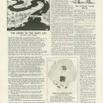 The Youth's Companion - November 18th, 1920 - Vol. 94 - No. 47