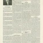 The Youth's Companion - November 25th, 1920 - Vol. 94 - No. 48