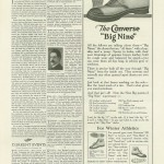 The Youth's Companion - November 25th, 1920 - Vol. 94 - No. 48