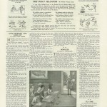 The Youth's Companion - December 2nd, 1920 - Vol. 94 - No. 49