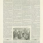 The Youth's Companion - December 16th, 1920 - Vol. 94 - No. 51