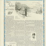 The Youth's Companion - December 23rd, 1920 - Vol. 94 - No. 52